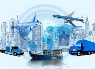logistics-3125136_960_720
