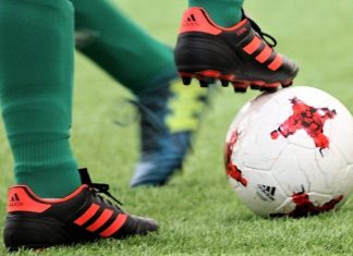 orliki piłka nożna