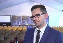 W Polsce powstaje innowacyjny w skali świata system do zarządzania ruchem dronów. Pozwoli m.in. zaplanować i uzyskać zgodę na lot za pomocą aplikacji mobilnej