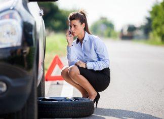 Sprawdzamy usługi wypożyczalni samochodów
