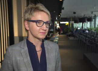 PGNiG i Startup Hub Poland szukają innowacji wśród zagranicznych młodych firm. Współpracują już z Brytyjczykami nad pilotażem technologii zdjęć sateli