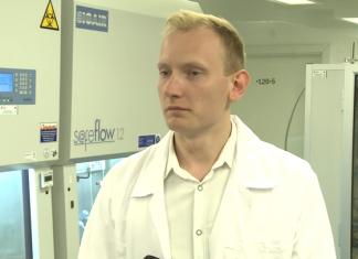 Nanomateriały mogą rozwiązać problem antybiotykooporności. Nawet ich niewielka ilość na szpitalnym prześcieradle czy opatrunku może zastąpić antybiotyk