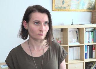 7 proc. polskich dzieci doświadczyło wykorzystywania seksualnego. Sprawcami były najczęściej osoby z ich bliskiego otoczenia