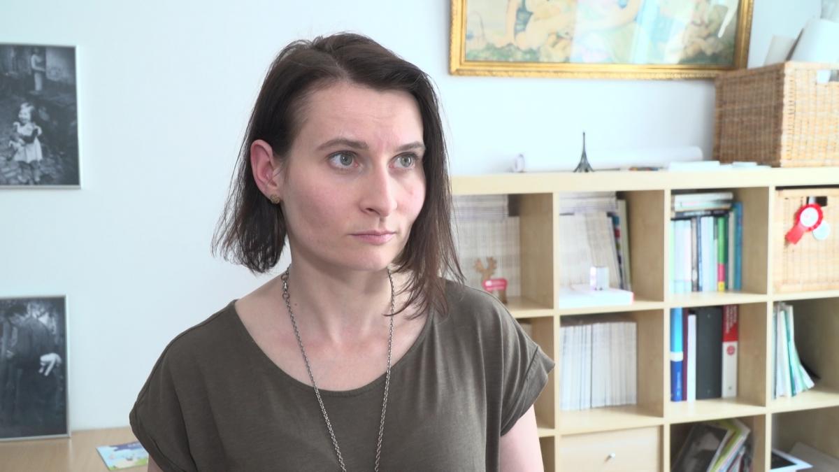 7 proc. polskich dzieci doświadczyło wykorzystywania seksualnego. Sprawcami były najczęściej osoby z ich bliskiego otoczenia 1