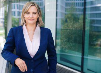 Agnieszka Szopa-Maziukiewicz – wiceprezes BIG InfoMonitor