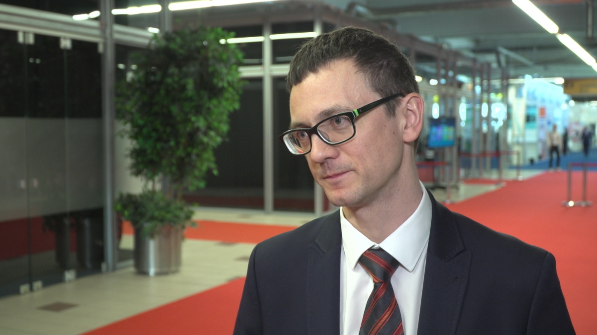 Co roku w Polsce jest 6 mln prób cyberataków. Urzędy jednak nie przestrzegają podstawowych zasad bezpieczeństwa komputerowego 1