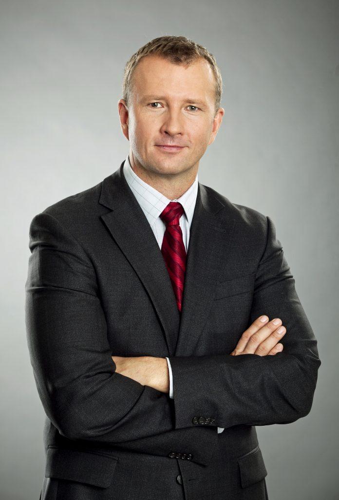 Jakub Bentke