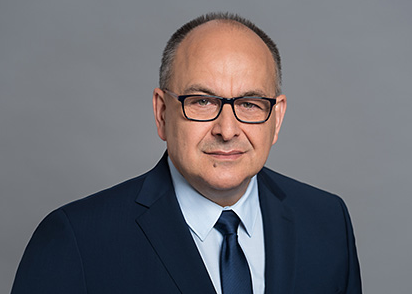 Jarosław Jędrzyński – RynekPierwotny