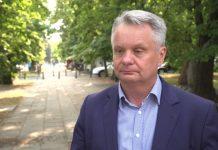 Kolejny trudny sezon dla polskich sadowników. Ich problemy z pracownikami, pogodą i ukraińską konkurencją odczują kieszenie konsumentów