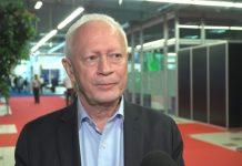 M. Boni: Budowa 5G wymaga odpowiednich regulacji i zachęt do inwestycji. Polskie firmy na razie są mało zaawansowane cyfrowo