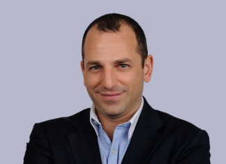 Murat Kalafat - Criteo