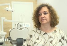 Pacjenci szukają coraz bardziej innowacyjnych usług stomatologów i ortodontów. Małym gabinetom trudno nadążyć za nowymi trendami