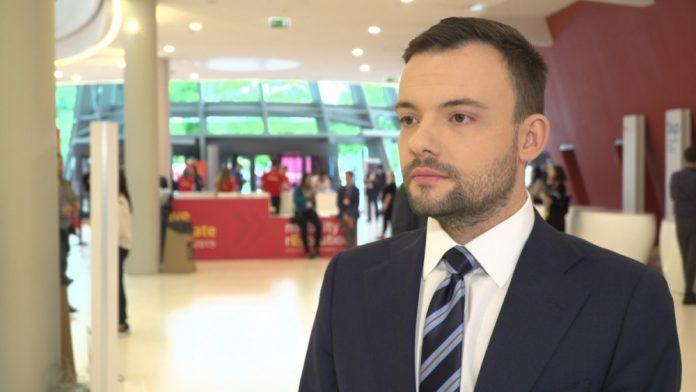 Polski rynek badań klinicznych może być w europejskiej czołówce. Obecnie wart jest około 2 mld zł