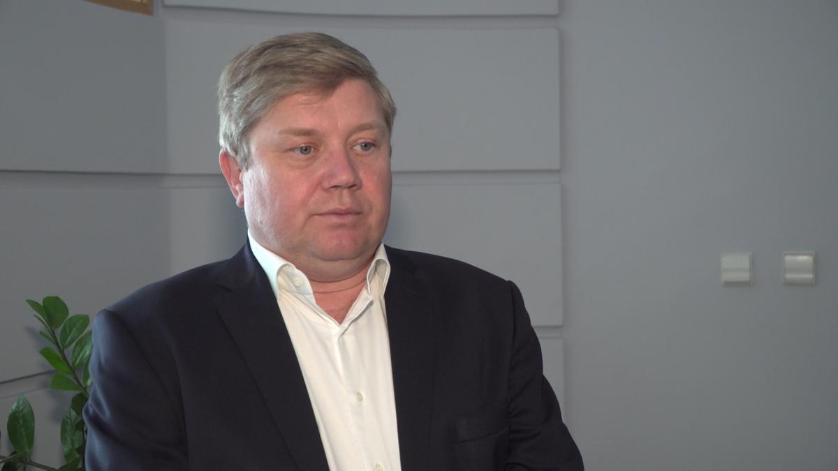 Prezes ZPP: Ustawa antylichwiarska może doprowadzić do upadku niemal wszystkie firmy pożyczkowe. Polacy zaczną się zapożyczać w szarej strefie 1