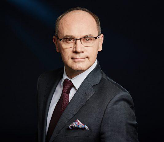 Ryszard Rusak, Dyrektor Inwestycyjny ds. Akcji Generali Investments TFI