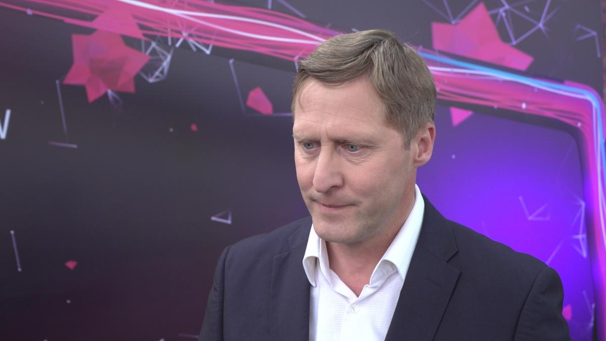 T-Mobile wprowadza nową ofertę usług pakietowych. To najszybciej rosnący segment rynku telekomunikacyjnego 1