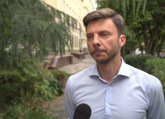 Trwają rozmowy o wyborze komisarzy europejskich. Wiele priorytetów nowej szefowej KE jest spójnych z polityką polskiego rządu