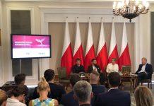 Venture Capital ciągle szansą dla polskich startupów
