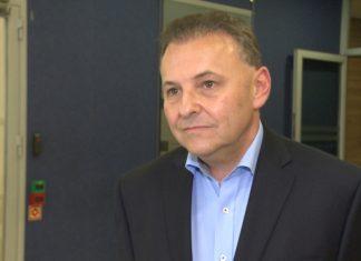 W. Orłowski: Wprowadzenie euro w Polsce nie musi oznaczać wzrostu cen. Pozostawanie poza Eurolandem może zepchnąć nasz kraj na margines UE