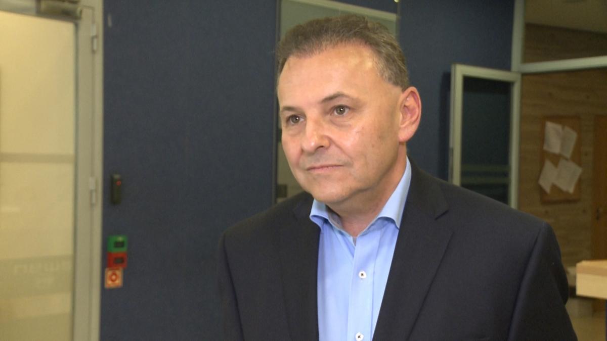 W. Orłowski: Wprowadzenie euro w Polsce nie musi oznaczać wzrostu cen. Pozostawanie poza Eurolandem może zepchnąć nasz kraj na margines UE 1