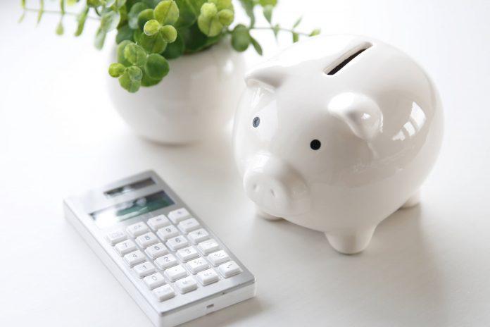 finanse oszczędności
