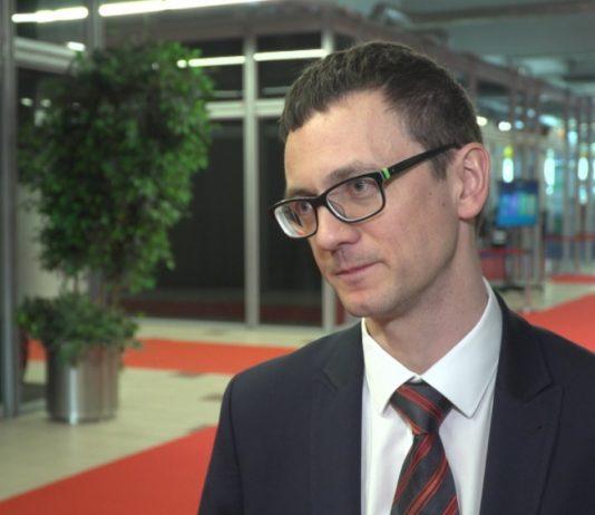 Co roku w Polsce jest 6 mln prób cyberataków. Urzędy jednak nie przestrzegają podstawowych zasad bezpieczeństwa komputerowego