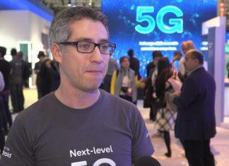 5G to rewolucja nie tylko dla rynku mobilnego. Pozwoli zautomatyzować procesy produkcyjne oraz branżę motoryzacyjną