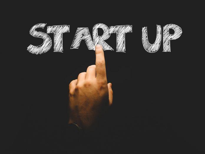 startup (2)