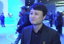 Największe chińskie firmy technologiczne notują spadki sprzedaży. Zarzuty szpiegostwa i sankcje mogą odbić się na wszystkich chińskich markach