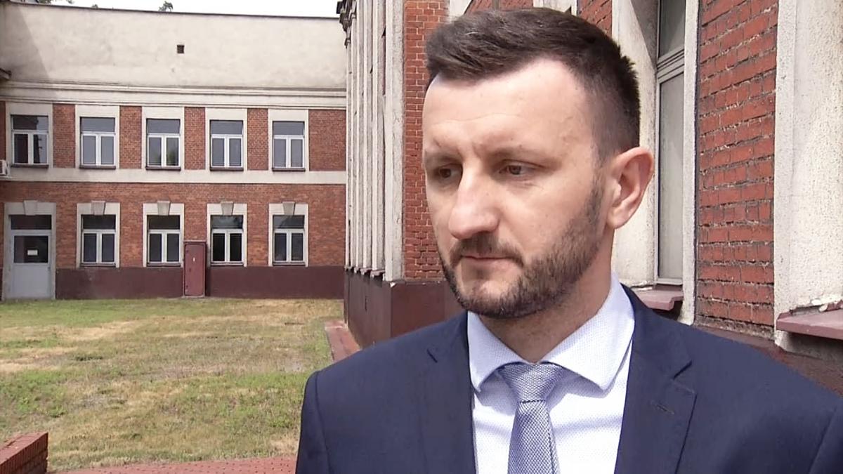 Branża nawozów pod naporem zagranicznej konkurencji. Polska importuje więcej, niż sprzedaje za granicę 1