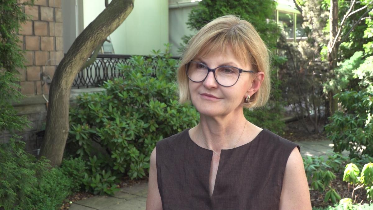 Chorzy na agresywną postać przewlekłej białaczki limfocytowej w Polsce bez dostępu do właściwego leczenia. Nowe leki są jednak dostępne w UE 1