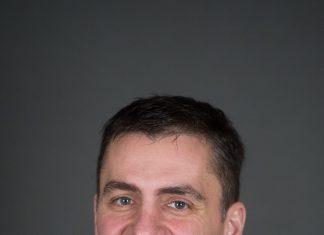 Danny Allan, Wiceprezes ds. Strategii Produktowej wfirmie Veeam