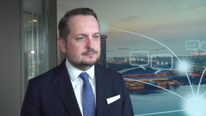 Do 2030 roku polska gospodarka może podwoić swoją wielkość. Konieczne jednak większe inwestycje i nakłady na innowacje