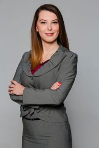 Elżbieta Delert-Wiącek