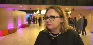 Podwyżki cen energii mogą postawić pod znakiem zapytania konkurencyjność polskiego przemysłu. Firmy szukają innych źródeł energii