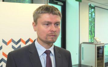 Polska będzie mogła kupować tańszy gaz od różnych producentów. Wkrótce spodziewane jest pozwolenie na budowę i wybór wykonawcy podmorskiego odcinka Baltic Pipe