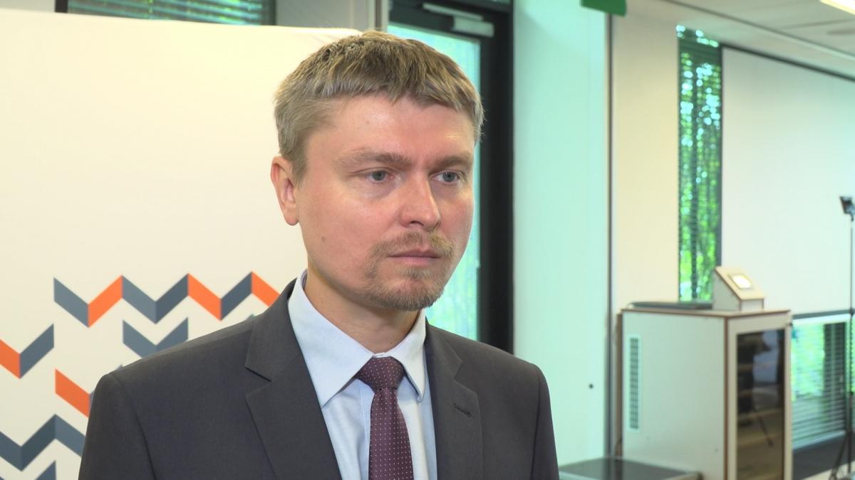 Polska będzie mogła kupować tańszy gaz od różnych producentów. Wkrótce spodziewane jest pozwolenie na budowę i wybór wykonawcy podmorskiego odcinka Baltic Pipe 1