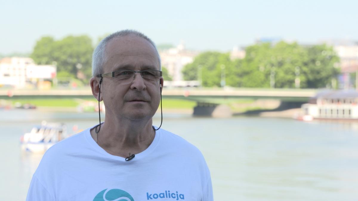 Powodzie w Polsce będą coraz częstsze ze względu na zmiany klimatyczne. Brakuje długofalowej polityki zarządzania ryzykiem powodziowym 1