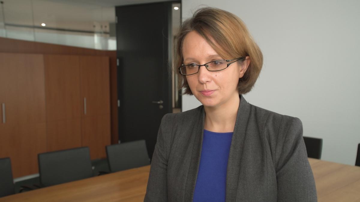 Prowadzenie biznesu w Polsce wciąż skomplikowane. Pod względem uciążliwości procedur jesteśmy na 10. miejscu w Europie i 21. na świecie 1
