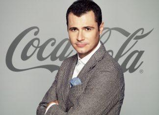 Stoyan Ivanov, Dyrektor generalny Coca-Cola Poland Services