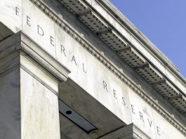 System Rezerwy Federalnej – FED