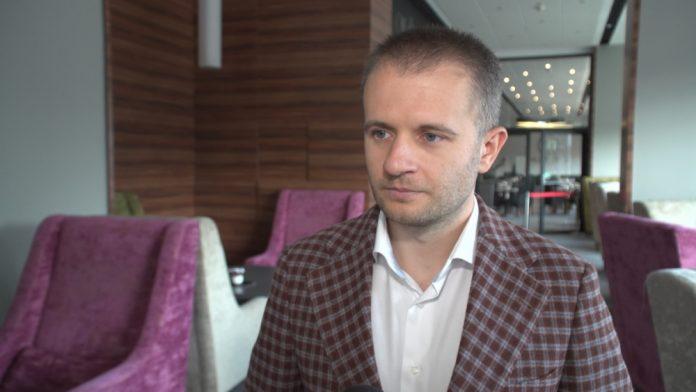 Algorytm polskiej firmy analizuje wiadomości i komentarze pod kątem emocji. Dla firm to nieocenione źródło badania satysfakcji klienta