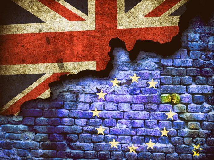firma w anglii a brexit