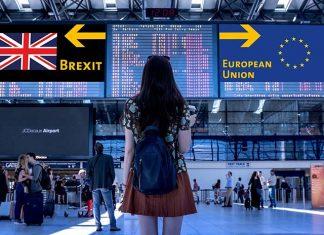 firma w anglii po brexicie