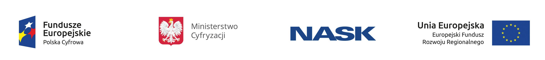 logotypy_z_nask
