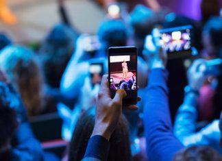 telefon media dane osobowe