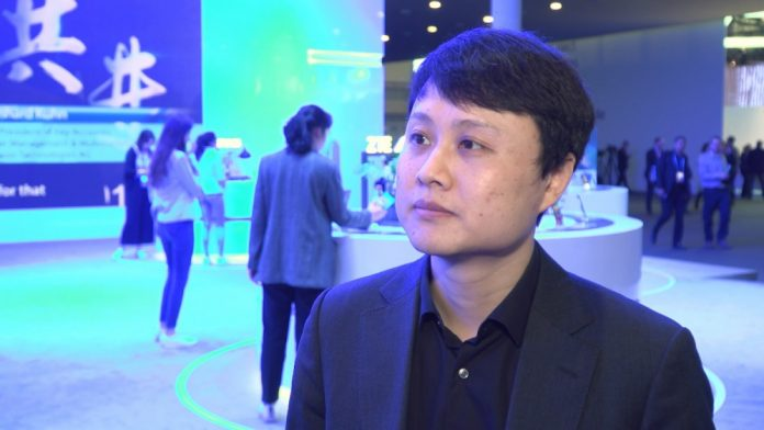 Technologia 5G zmieni rynek usług telekomunikacyjnych. Przyspieszy przesyłanie danych i ułatwi powstawanie innowacyjnych serwisów