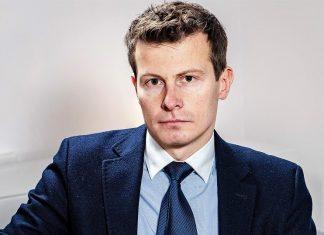 Adwokat Jakub Bartosiak, Kancelaria Michrowski Bartosiak Family Office