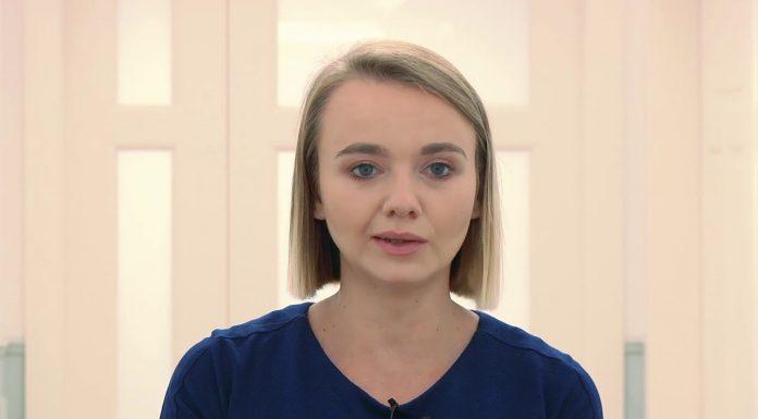 Aleksandra Polak, adwokat w Zięba&Partners