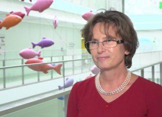 Cukrzyca typu I atakuje coraz młodsze dzieci. Naukowcy z Polski chcą jej zapobiegać jako pierwsi na świecie